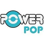 Power Pop Radyo