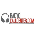 Radyo Call Center