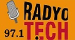 Milas Tech Radyo
