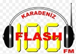 Flash Radyo