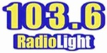 Radyo Light
