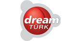 Dream Türk Radyo